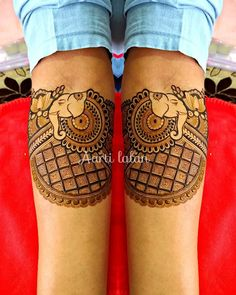 Elephant design bridal mehndi There are different rumors about the real history of the wedding dress; tesettür First Narration;