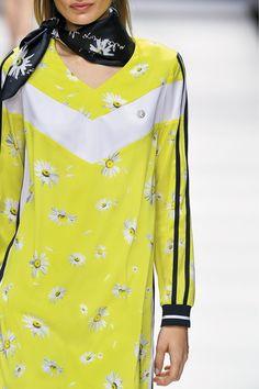 Berlin, Cover Up, Dresses, Fashion, Vestidos, Moda, Fashion Styles, Dress, Fashion Illustrations