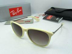 Ray Ban RB4171 Sunglasses 870/168 buy cheap sunglasses online