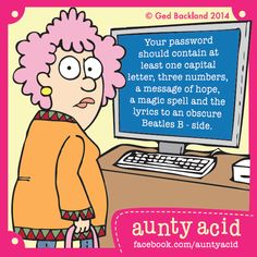http://guff.com/aunty-acids-guide-to-getting-old/9