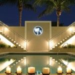 The Grand Resort and Spa is Fort Lauderdale Beach's largest and finest gay owned and operated men's resort hotel