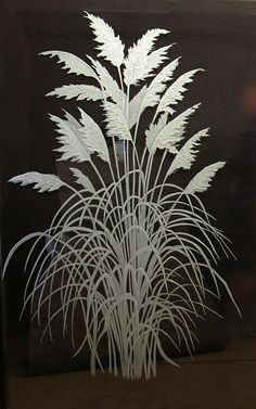 tripps-pompas-grass....joansstainglass.com