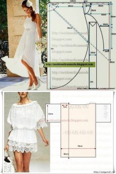 Diy Fashion No Sew Fashion Sewing Dress Making Patterns Pattern Making Abaya Pattern Small Sewing Projects Techniques Couture Needle And Thread Clothing Patterns Diy Clothing, Sewing Clothes, Clothing Patterns, Sewing Patterns, Abaya Pattern, Pants Pattern, Top Pattern, Diy Fashion No Sew, Fashion Sewing