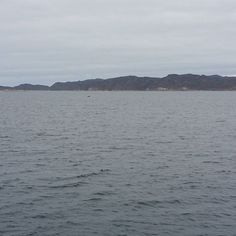#greenland to #illulisat #aul #aulferries #assiat