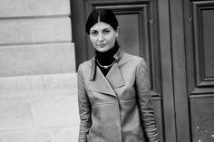 Giovanna Battaglia_2011_0418