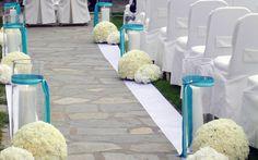 Weddings in Halkidiki, Greece  http://www.eaglespalace.gr/weddings-events-ceremonies.php