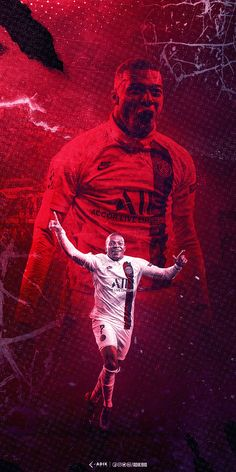 Arsenal Wallpapers, Neymar Jr Wallpapers, Sports Wallpapers, Cristiano Ronaldo Wallpapers, Football Squads, Neymar Football, Football Boys, Madrid Football, Football Players Images