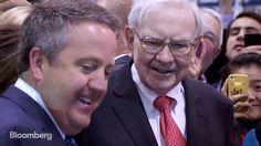 Warren Buffett Secret of 50 Richest & Most Successful People in the Wor. Get Money Online, Warren Buffett, Successful People, How To Get Money, Luxury Lifestyle, Channel, Youtube, Make Money Online, Youtubers