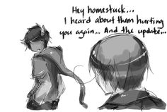 Hetalia and Homestuck part 4