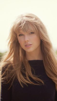 10. Taylor Swift...too annoyingly talented to not be on this list
