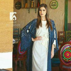 Abaya Fashion, Your Smile, Sari, Collection, Style, Saree, Swag, Stylus, Sari Dress