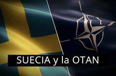 """El 25 de mayo de 2016, el parlamento sueco votó a favor de estrechar relaciones con la OTAN en el denominado """"Acuerdo de Apoyo de la Nación Anfitriona"""". Este nuevo acuerdo permitirá que las fuerzas de la OTAN operen más libremente y realicen ejercicios de entrenamiento en territorio sueco."""