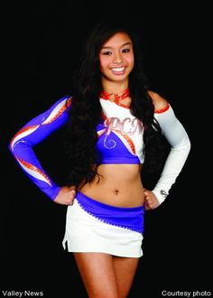 Danika Rae Tibayan, 17 years old died from airborne allergic reaction and asthma attack Danika was an International All-Girl Level 5 All-Star Cheerleader at Pacific Coast MAGIC (PCM) in Murrieta, passed away November