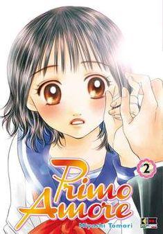 Shoujo, Manga Anime, Love, Art, Amor, Art Background, Kunst, Performing Arts, Art Education Resources
