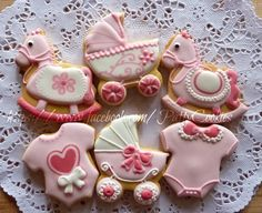 fullmoon_girl http://pattyscookies.blogspot.com/
