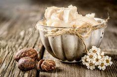Schnu1 - Kräuterhexe: Selbstgemachte Creme für sehr empfindliche Haut und Neurodermitis