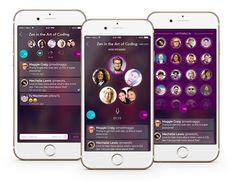 ZCast: publica tus podcast directo desde el iPhone #iOS #Aplicaciones #iPhone