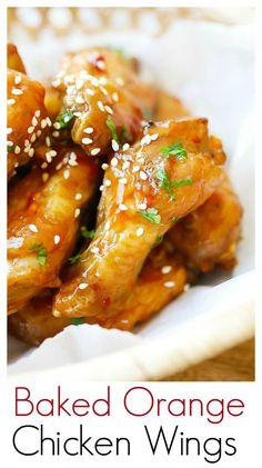 Thai Sticky Chicken Fingers | Recipe | Sticky Chicken, Chicken Fingers ...