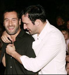Jean dujardin jean dujardin berenice bejo pinterest for Dujardin et lellouche film