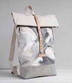 Batoh No. Bradley Mountain, Deer, Backpacks, Bags, Handbags, Backpack, Backpacker, Bag, Backpacking