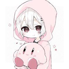 埋め込み Chibi Boy, Cute Anime Chibi, Kawaii Chibi, Cute Anime Boy, Anime Art Girl, Kawaii Anime, Anime People, Anime Guys, Manga Boy