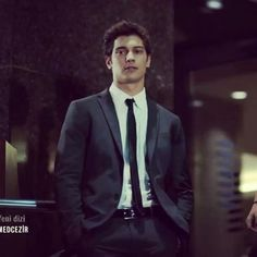 cagatay ulusoy  is a actor and men who I love