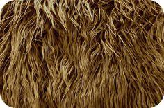 Caramel Mongolian Faux Fur Photo Prop Newborn Nest 18 x 20 inches Photography | eBay