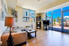 dream home, home ideas, decorating.