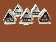 13623 • Domčeky - klikni pre väčšiu veľkosť