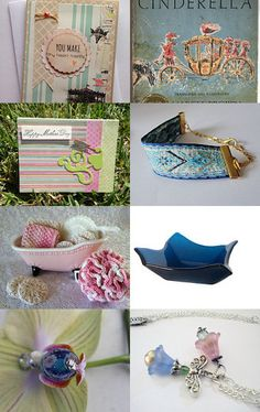 Because I'm Happy... by Ann Longfellow on Etsy--Pinned with TreasuryPin.com