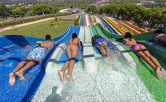 #SpeedSlides #WaterWorldParc #Summer15 Beach Mat, Outdoor Blanket, Outdoor Decor, Summer, Summer Time