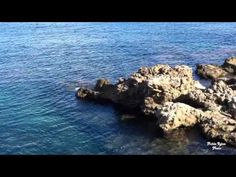 Relax Music-Cala Agulla (Video)  Music & Movie produce by Noble Relax Music / 2013. Style: Dream Relax. Author: Noble Remu.