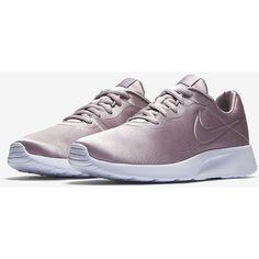 1449 Best Dresses&Shoes,Bags images Sko, Nike kvinder  Shoes, Nike women