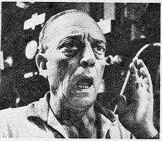 Image result for buster keaton constance