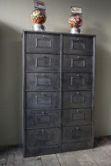 3 tapes pour r aliser un comptoir industriel diy. Black Bedroom Furniture Sets. Home Design Ideas