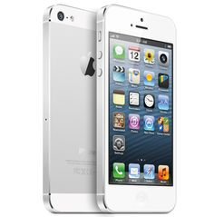Cricket becomes first pre-paid carrier to announce iPhone 5 availability, ships Sept. 28 (Update: C Spiretoo)