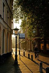 Mariastraat, Utrecht