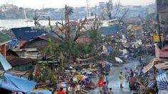 Buitenlandse Zaken heeft nog geen nieuws over 70 Belgen op de Filipijnen, na de doortocht van de verwoestende tyfoon. Dat heeft minister van Buitenlandse Zaken Didier Reynders verklaard in de Kamer. Er is contact geweest met een twintigtal mensen dat verblijft in streken die niet door de tyfoon werden getroffen. Van zo'n vijftien landgenoten wordt verondersteld dat ze op het eiland Leyte verblijven.