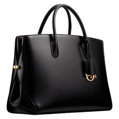 Dior Bar black 2013