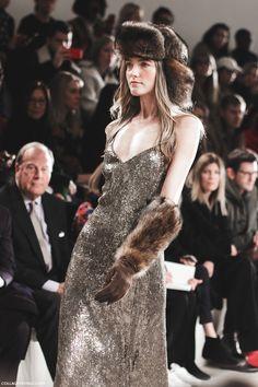 Ralph_Lauren_Fall_Winter_2015_2016-NYFW-New_York_Fashion_Week-Fashion_Show-Runway-Collage_Vintage-27