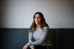 Learning and Loving with Kristina Botelho of kb&co - MISSBISH | Women's Fashion Fitness & Lifestyle Magazine