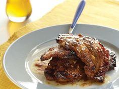 Foodies, Recipies, Pork, Treats, Cooking, Recipes, Kale Stir Fry, Sweet Like Candy, Goodies