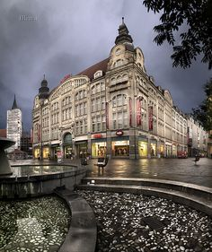 Erfurt (Germany)