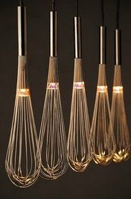 balloon whisk light - Google Search