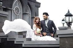 Tips Mengatur Pengeluaran Sesuai Budget Pernikahan
