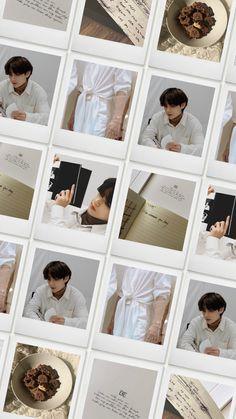 Taehyung Photoshoot, Bts Taehyung, Bts Bangtan Boy, Bts Boys, Bts Aesthetic Wallpaper For Phone, Bts Wallpaper, Aztec Pattern Wallpaper, Bts Backgrounds, Blackpink And Bts