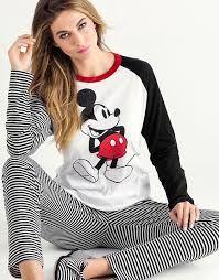 3a4a83c619 Resultado de imagen para pinterest pijamas dama