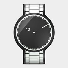Sony FES Watch | MoMAstore.org