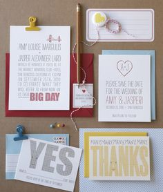 Unique-wedding-invites-UK-HelloLucky-Big Day