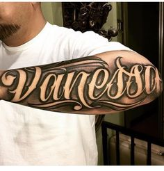 Marked for Life: Tattoos and Gangs Daddy Tattoos, Name Tattoos, Future Tattoos, Body Art Tattoos, Sleeve Tattoos, Tattoos For Guys, Forarm Tattoos, Knuckle Tattoos, Forearm Tattoo Men